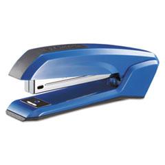 BOSB210RBLUE - Stanley Bostitch® Ascend™ Desktop Stapler