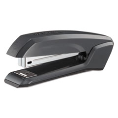 BOSB210RGRAY - Stanley Bostitch® Ascend™ Desktop Stapler