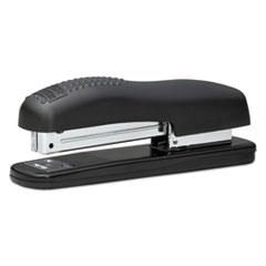 BOSB2200BK - Stanley Bostitch® Contemporary Full Strip Stapler
