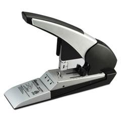 BOSB380HDBLK - Stanley Bostitch® Auto180™ Xtreme Duty Automatic Stapler