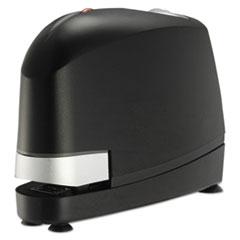 BOSB8EVALUE - B8® Impulse 45™ Electric Stapler Value Pack