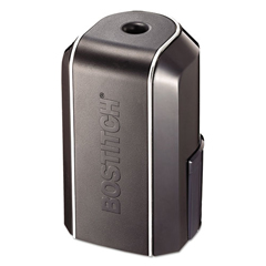 BOSBPS3VBLK - Bostitch® Vertical Battery Pencil Sharpener