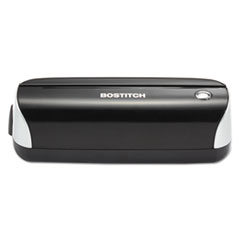BOSEHP3BLK - Electric 3-Hole Punch