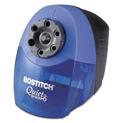 BOSEPS10HC - Quiet Sharp 6™ Classroom Electric Pencil Sharpener