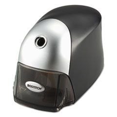 BOSEPS8HDBLK - Quiet Sharp Executive™ Electric Pencil Sharpener