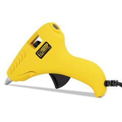 BOSGR10 - Stanley® Mini GlueShot™ Hot Melt Glue Gun