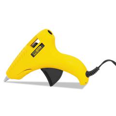 BOSGR20 - Stanley® GlueShot™ Hot Melt Glue Gun