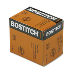 BOSSB35PHD5M - Stanley-Bostitch® Heavy Duty Premium Staples