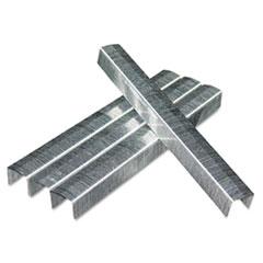 BOSSTCR75XHC1M - Stanley Bostitch® B8® Powercrown™ Staples