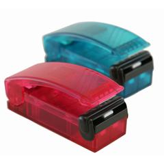 ITOBR001UEA - iTouchlessBag Re-Sealer™ (2-Unit Pack)
