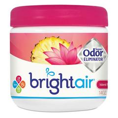 BRI900114CT - BRIGHT Air® Super Odor™ Eliminator