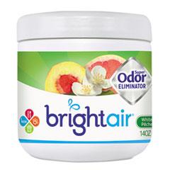 BRI900133 - BRIGHT Air® Super Odor Eliminator
