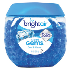 BRI900228 - BRIGHT Air® Scent Gems™ Odor Eliminator