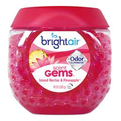BRI900229CT - BRIGHT Air® Scent Gems™ Odor Eliminator
