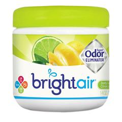 BRI900248EA - BRIGHT Air® Super Odor™ Eliminator