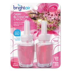 BRI900271 - BRIGHT Air Electric Scented Oil Refill