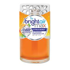 BRI900440 - BRIGHT Air® Max Scented Oil Air Freshener