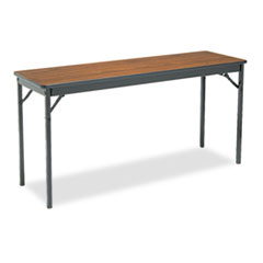 BRKCL1860WA - Barricks Special Size Folding Table