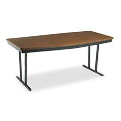 BRKECT366WA - Barricks Economy Conference Folding Table