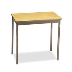 BRKUT183030LQ - Barricks Utility Table