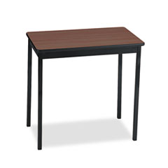 BRKUT183030WA - Barricks Utility Table