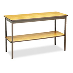 BRKUTS1848LQ - Barricks Utility Table
