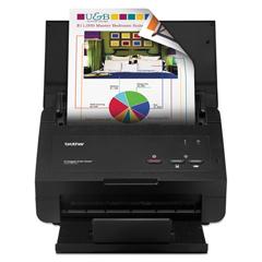 BRTADS2000E - Brother ImageCenter Scanner ADS2000E