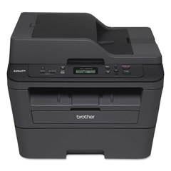 BRTDCPL2540DW - Brother DCP-L2540DW Compact Laser Multifunction Copier