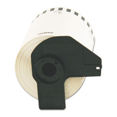BRTDK2243 - Brother® Shipping Label Tape for QL-1050 Label Printer