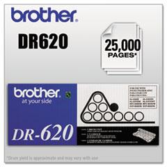 BRTDR620 - Brother DR620 Drum Unit