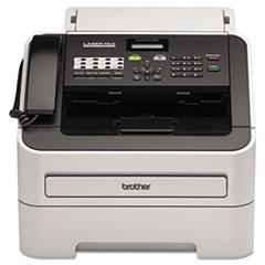 BRTFAX2940 - Brother® IntelliFAX-2940 Laser Fax Machine