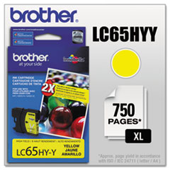 BRTLC65HYY - Brother
