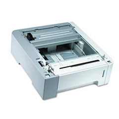 BRTLT100CL - Brother® LT100CL 500-Sheet Lower Paper Tray