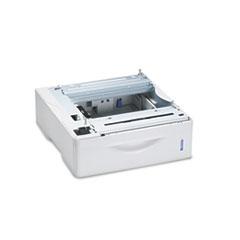 BRTLT6000 - Brother® LT6000 500-Sheet Lower Paper Tray For HL6050D/6050DN Laser Printers