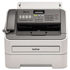 BRTMFC7240 - Brother® MFC-7240 Compact Laser All-in-One