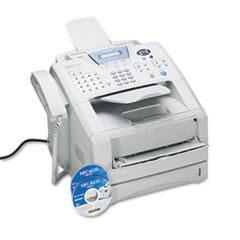 BRTMFC8220 - Brother® MFC-8220 Multifunction Laser Printer