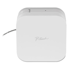 BRTPTP300BT - Brother P-Touch® CUBE