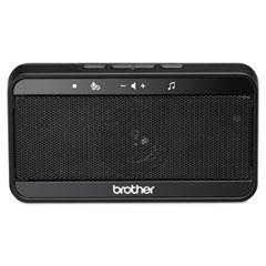BRTVT1000 - Brother® VT-1000 Speakerphone