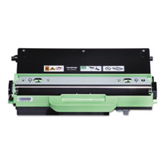 BRTWT200CL - Brother® Waste Toner Pack HL-3000 Series, MFC-9000 Series, 50K Page Yield