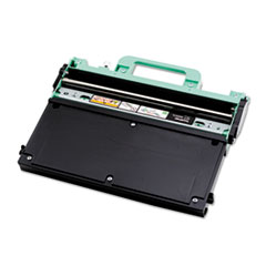 BRTWT300CL - Brother WT300CL Waste Toner Box