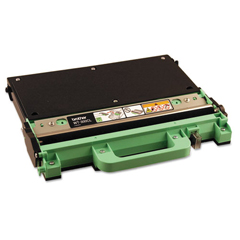 BRTWT320CL - Brother WT320CL Toner Waste Container