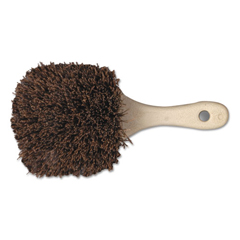 BWK4108 - Utility Brush