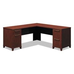 BSH2910CSA103 - Bush® Enterprise Collection L-Desk