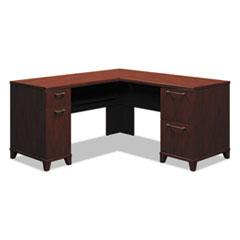 BSH2930CSA103 - Bush® Enterprise Collection L-Desk
