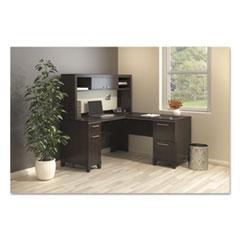 BSH2930MCA103 - Bush® Enterprise Collection L-Desk