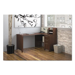 BSH2999CSA203 - Bush® Enterprise Collection Corner Desk