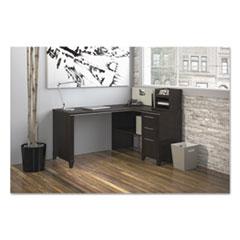 BSH2999MCA103 - Bush® Enterprise Collection Corner Desk