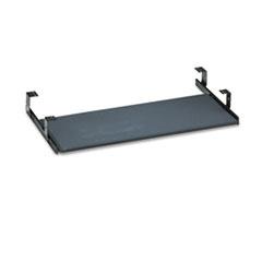 BSHAC9980803 - Bush® Universal Keyboard Shelf