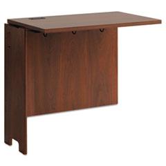 BSHPR76515 - Office Connect by Bush Furniture Envoy Series Return