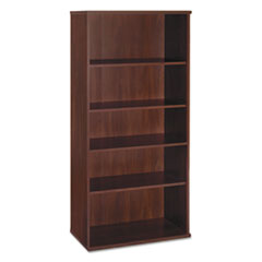 BSHWC24414 - Bush® Series C Bookcase